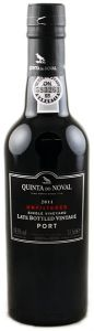 2011 Quinta do Noval, Late Bottled Vintage Port